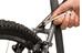 Park Tool CBW-1C klucz do widelca 8/10 Narzędzie do roweru srebrny